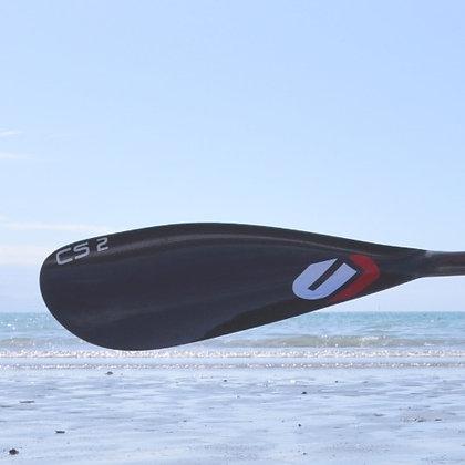 Paddle CS2