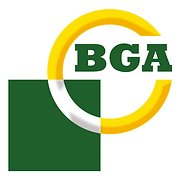 BGA-Logo.png