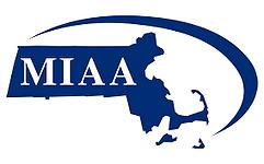 MIAA Crest.png
