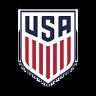 US Crest 1.png