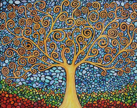 my-tree-of-life.jpg
