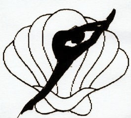 Seaside Dance Academy