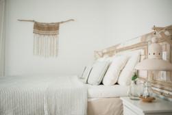 Poros - Odyssey appartement