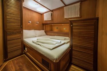 625_15 Sude Deniz Double Cabin 02.jpg