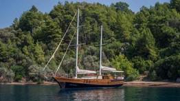 914_03 Sude Deniz.jpg