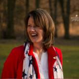 Linda Mandemakers 20180704_090539.jpg