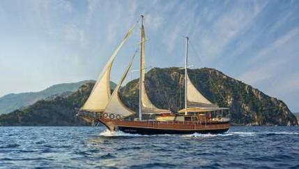 196_02 Sude Deniz.jpg