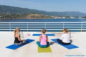 Hoe zit het met...? 10 meest gestelde yoga-vragen
