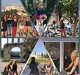 athene fiets 2.jpg