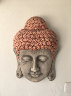 yoga villa fahala yoga met suus-yoga-vak
