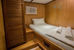 891_13 Sude Deniz Single Cabin.jpg