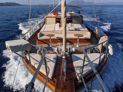 sailing chef.jpg
