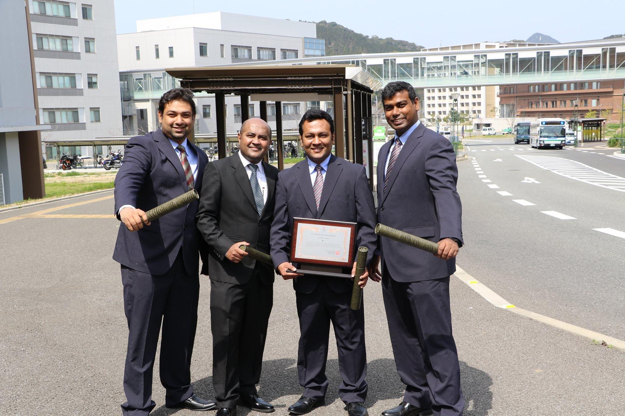 President Award_edited