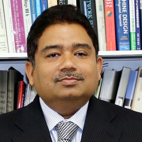 Dimensionalizing the Tertiary Education of Bangladesh Through Japanese Experience and Collaboration