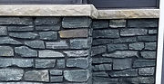 masonry contractor, landscaping company