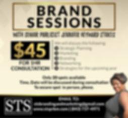 STSBranding&MarketingFlyer.jpg