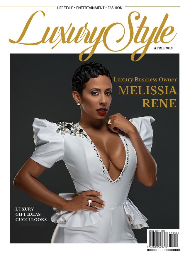 STSLuxuryStyleMagazine_Melissia Rene