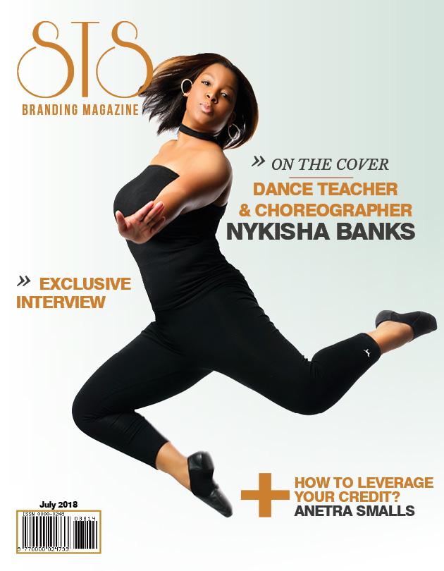 STSBrandingMagazineNB2018
