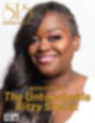 STSBrandingMagazine_AliciaStephens.jpg