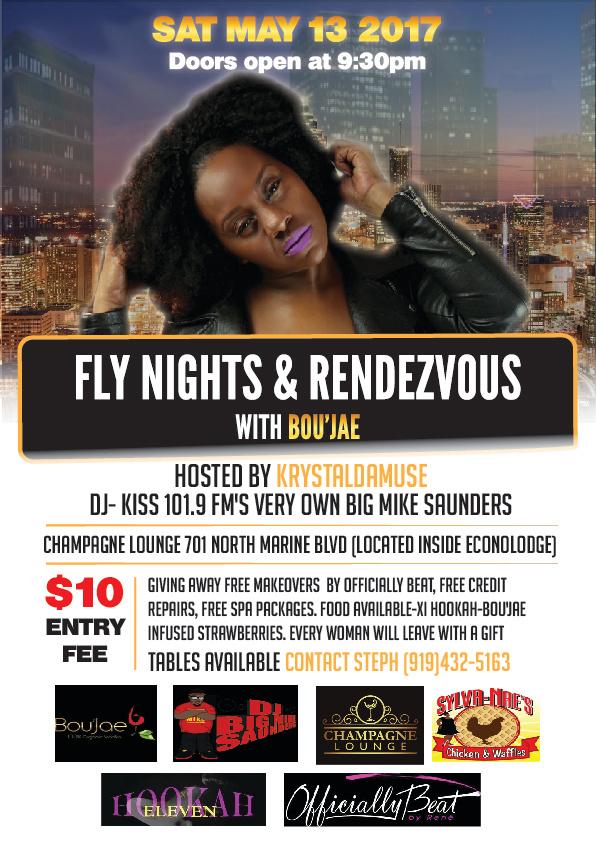 Boujae_FlyNights&RendezvousFlyer-01