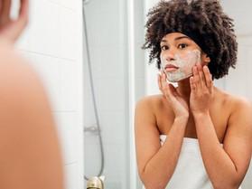 5 passos simples para adotar uma rotina skincare em 2021
