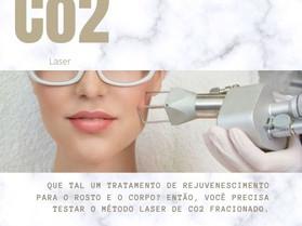 Laser de CO²