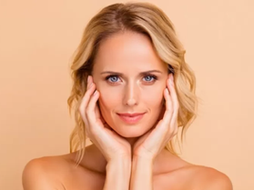 De creme à injeção: por que se fala tanto em estímulo do colágeno da pele?