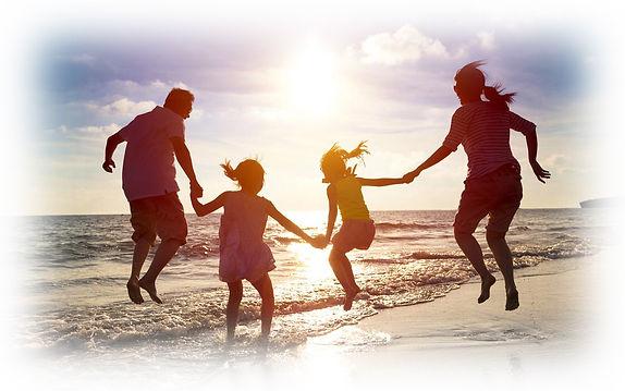 00_beach_Amazing-Family-Beaches-You-Need