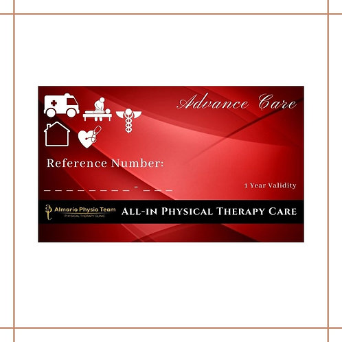 APT Advance Care
