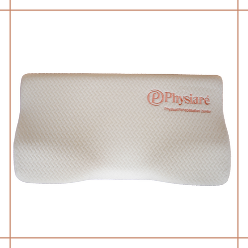 Physiaré Memory Foam Pillow