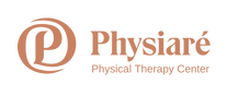 Transparent Physiare Logo.png