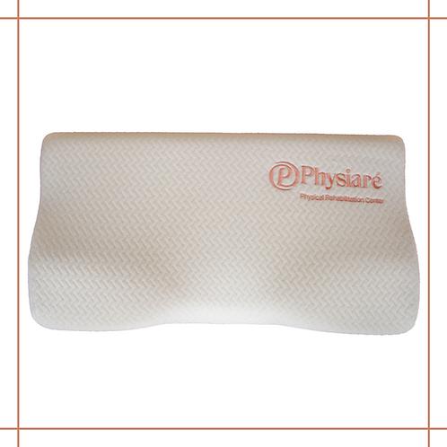 Physiaré Memory Foam Pillow