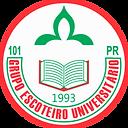 Logo GEU.png