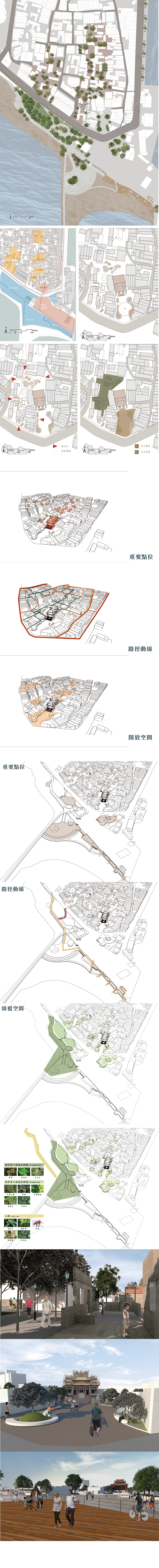 陳御承2.png
