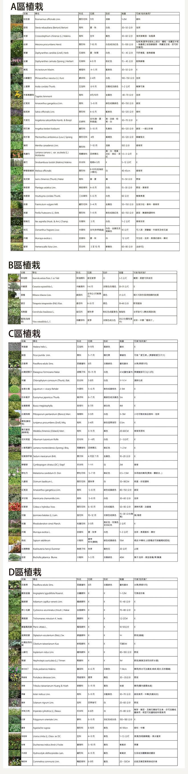 中原_4線上展-2.jpg