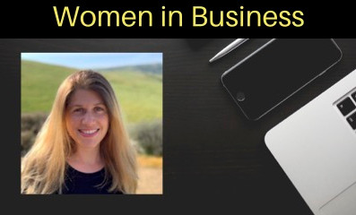Women in Business: Malinda Coler and the Power of Pursuing Positive Relationships