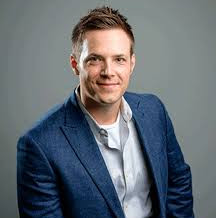OfferUp CEO and Co-Founder: Nick Huzar