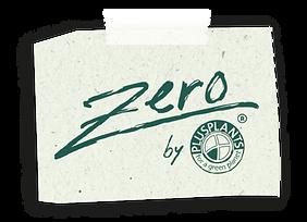 PdT_Post-it_Zero.png