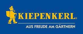 140204_Kiepenkerl_Claim_4C_M20.jpg