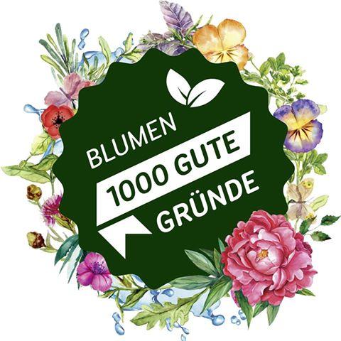 (c) 1000gutegruende.de