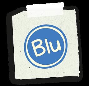 PdT_Post-it_Blu.png