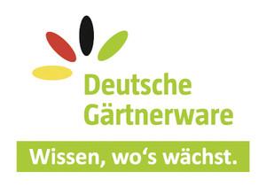 Logo_Deutsche_Gaertnerware.jpg