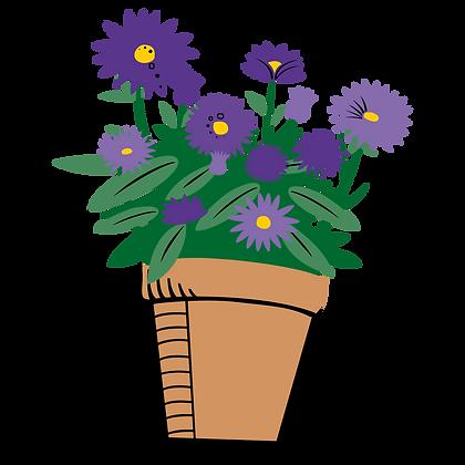 Pflanzen2.png