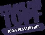 PdT_Logo.png