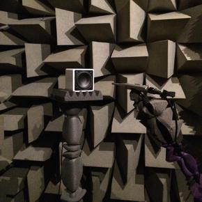 Loudspeaker Measurements: Equalisation Filter Research