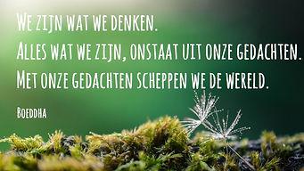 We-zijn-wat-we-denken-2.jpg