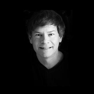 Frédéric Parmentier, fondateur du Nudge Musique Management et de MaZic