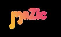 MaZic_logo_1.png