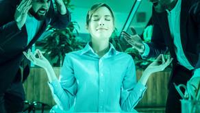 Comment utiliser la musique pour notre bien-être selon la science?
