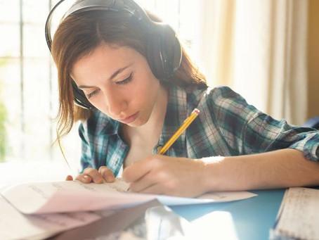 Vous souhaitez en savoir davantage sur les aspects cognitifs de la musique?